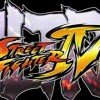 Capcom Show off new Ultra Attacks for Ultra Street Fighter IV