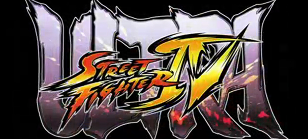 Ultra Street Fighter IV Almost Had Super Ultras