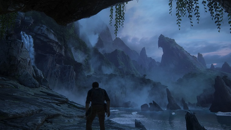 Uncharted™ 4: A Thief's End_20160511104730