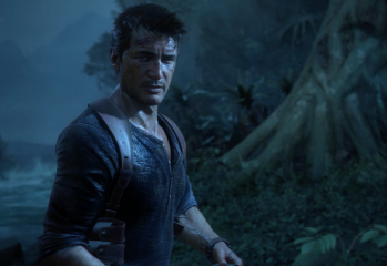 Uncharted 4 featured