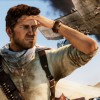 Naughty Dog 'Forces Out' Uncharted Creative Director and Writer