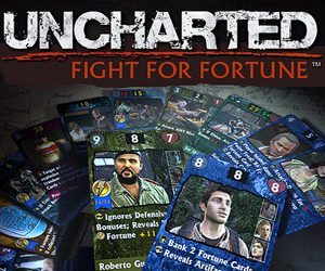 Uncharted:-Fight-For-Fortune-Review