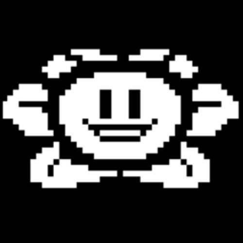 Undertale Review - GodisaGeek com