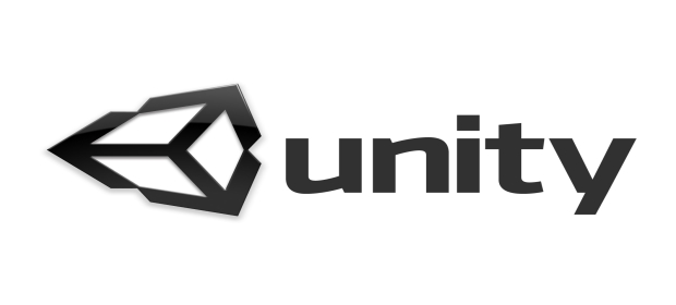 Unity Now Available For PlayStation 4