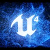 Mark Rein Says the Wii U Won't Run Unreal Engine 4, then Retracts That Statement and Does All with a Smile
