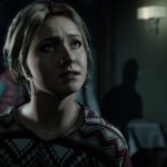 Best of 2015: Until Dawn