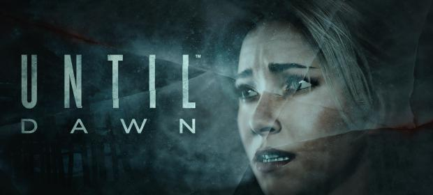 Until Dawn featured