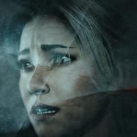 Until Dawn Hands-on Preview – Panicky Protagonists