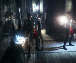 Stunning-New-Trailer-for-Dishonored