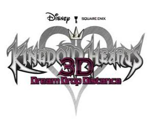 Kingdom Hearts 3D Review