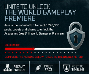 Assassin's-Creed-3-Unite-to-Unlock-the-World-Gameplay-Premiere