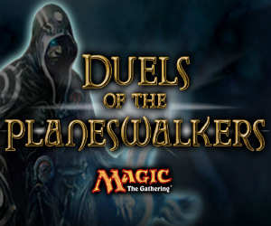 Magic:-The-Gathering-Duels-of-the-Planeswalkers-2013-to-Launch-This-Summer