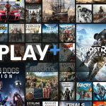 Is Ubisoft's Uplay+ one subscription service too many?