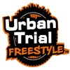 Urban Trial Freestyle 100x100
