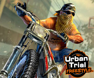 Urban-Trial-Freestyle-Review
