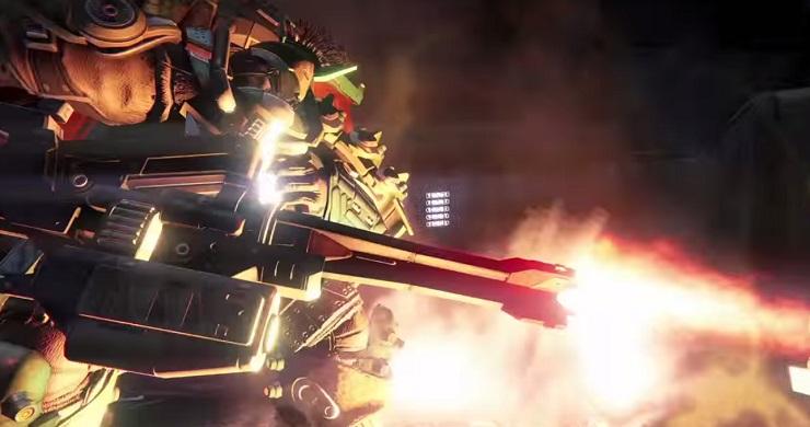 Destiny 2 does nightfall have matchmaking