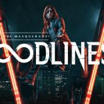 The third faction has been revealed for Vampire: The Masquerade – Bloodlines 2