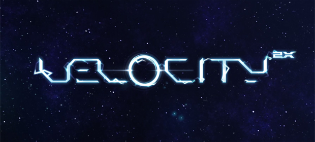 Velocity 2X Screenshots Released