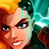 Velocity 2x Release Date Announced