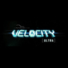 Velocity Ultra Includes Many Improvements
