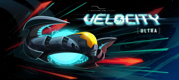 Velocity Ultra Coming to PC