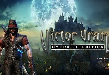 Victor-Vran.review