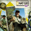 Video Review: Kinect Nat Geo TV – Season 2