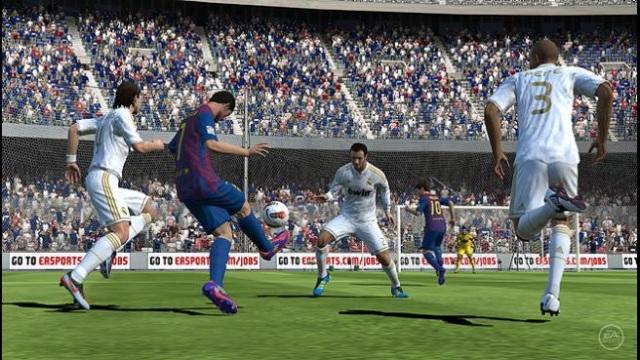 FIFA-Football-PS-Vita-Villa-Volley