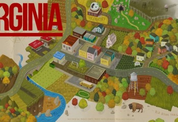 Virginia-Preview-Map-main