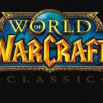 WoW Classic is on its way and Blizzard thinks you might want to reserve your name