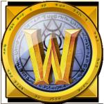 WOWpurple - PNG