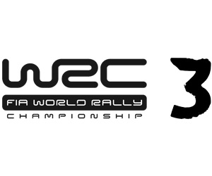 WRC 3 Demo Skids Onto Xbox Live and Playstation Network This Month