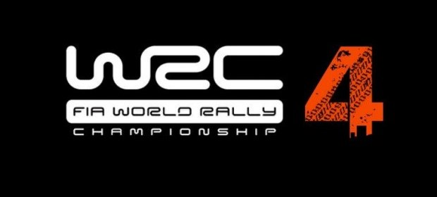 WRC 4: FIA World Rally Championship Review