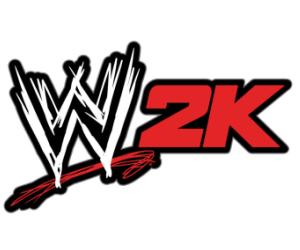 WWE-Bought-by-2K