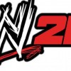 Take-Two Confirm WWE 2K14 Release Date