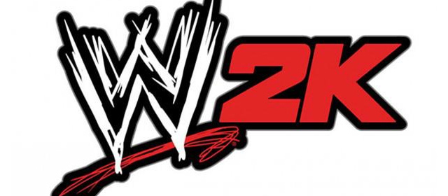 WWE 2K Featured