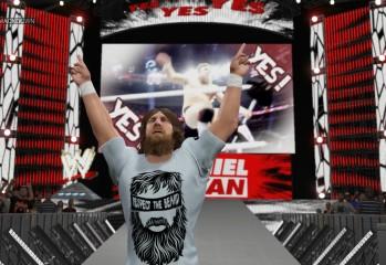 WWE 2K15_20141117082617