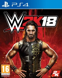 WWE-2K18-PS4-FOB-ENG