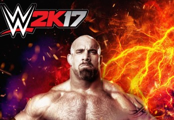 WWE2K17_GOLDBERG_BANNER
