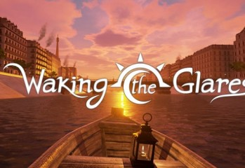 Waking-The-Glares-Chapters-1-And-2-Free-Download-PC-Game