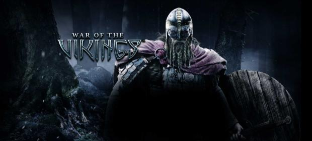 War of the Vikings Hands-On Preview – A Powerful Axe