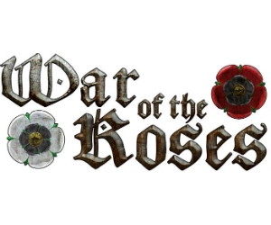 War-of-the-Roses-Review