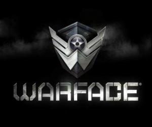 New Warface Trailer Takes a Look at Both Sides of the Conflict