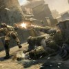 Warface Xbox 360 Edition Beta Launching Today