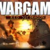 Eugen Systems Reveal First Look at Wargame Red Dragon in Video Form