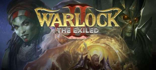 Warlock 2 The Exiled Review