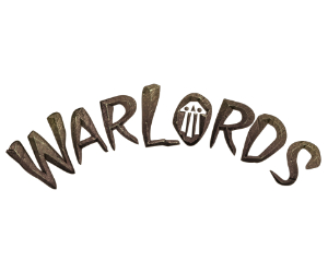 Warlords Review