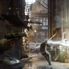Ubisoft Confirm Assassin's Creed IV and Watch_Dogs Will Be Available at Launch on Xbox One