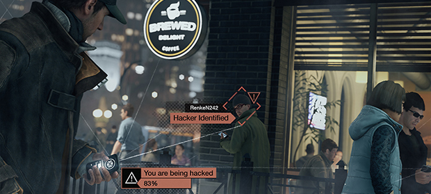Watch_Dogs featured