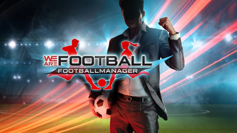 We Are Football Review